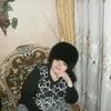 Анастасия, 55, г.Винница