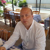 Алексей, 33, г.Афины