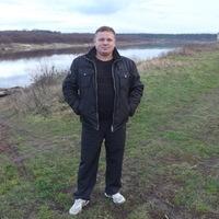Игорь, 37 лет, Весы, Мантурово