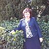 Tatyana, 59, Feodosia