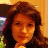 Olga, 33 года, Стрелец, Кишинёв