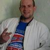Евгений Крыхалин, 41, г.Бологое