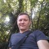 Pavel, 38, Slavyansk