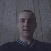 николай 41 Аромашево