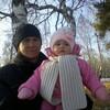 Серёга, 42, г.Усолье-Сибирское (Иркутская обл.)