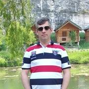 Антон 33 Алушта