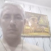 Сергей Путылин 43 Чесма