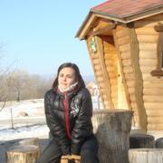 Кира 34 Владивосток