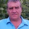 Сергей, 54, г.Измаил