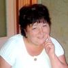 Наталья, 53, г.Черемхово