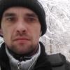Андрей, 34, г.Даугавпилс