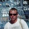 Сергей, 31, г.Кореновск