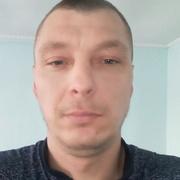 Евгений 34 Кутулик