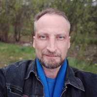 Андрей, 44 года, Стрелец, Железногорск