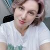 Анжелика, 35, г.Самара