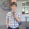 Вадим, 19, г.Подольск