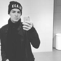 Николай, 25 лет, Рыбы, Москва