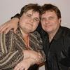 wladimir, 49, г.Cuxhaven