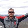 Timur, 40, Komsomolsk-on-Amur