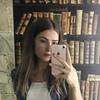 Анна, 19, г.Ростов-на-Дону