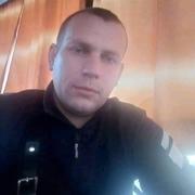 Дмитрий 26 Киев