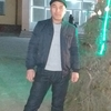Азизбек, 36, г.Ташкент