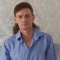 Виталий, 47 лет, Весы, Москва