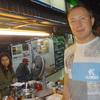 Nikolay, 41, Kislovodsk