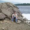 Дима, 43, г.Самара