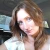 Александра, 36, г.Павлодар
