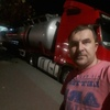 Алекс, 39, г.Каменское