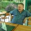 Станислав Романов, 59, г.Полтава