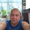 Eвгений      Eugen, 45, г.Оффенбург