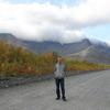 Кирилл, 29, г.Шаховская