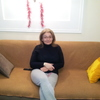 Галина, 55, г.Ашхабад