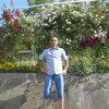 максим, 36, г.Полтава