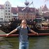 Roman, 32, г.Gdynia