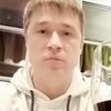 Mihail, 35, г.Пермь