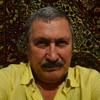 виктор, 69, г.Ставрополь