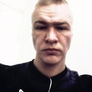 Дмитрий 21 Тула