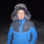Максим 38 Ярославль