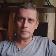 Иван 34 Ефремов