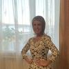 Elena, 37, Aramil