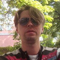 Саша, 35 лет, Овен, Киев