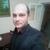 fox, 34, г.Ташкент