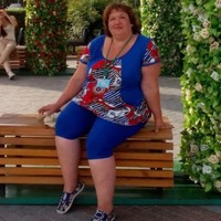 Ольга, 45 лет, Лев, Омск