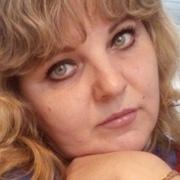Елена Фёдорова 42 Энгельс