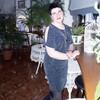 Elena, 30, Ozyorsk