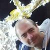 сергей, 36, г.Макеевка