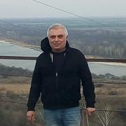 Александр 57 Волгодонск